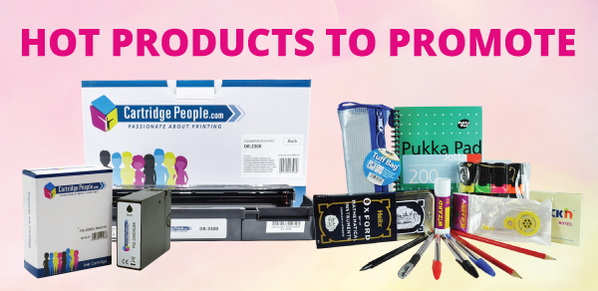 hot-products-to-promote