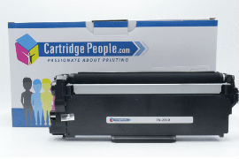 Compatible- Brother- TN-2310- Black -Toner- Cartridge- (Own- Brand)