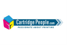 cartridge-people