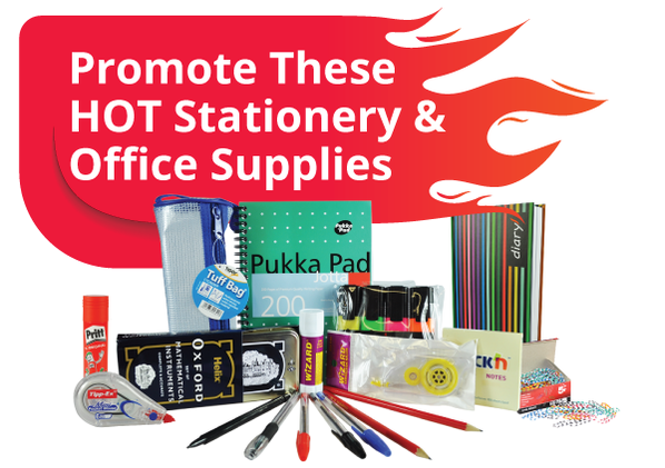 promote-these-hot-stationery-and-office-supplies