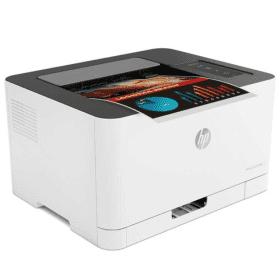 HP- Laser- 150a- A4- Colour- Laser- Printer