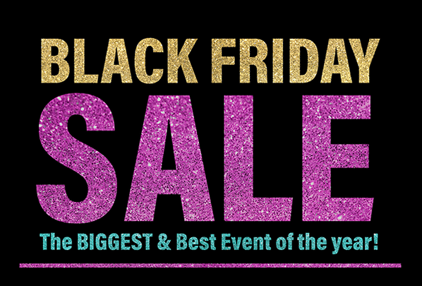 black-friday-affiliate-newsletter