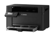Canon- i-SENSYS- LBP113w- Mono- Laser- Printer