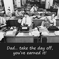 take-the-day-off