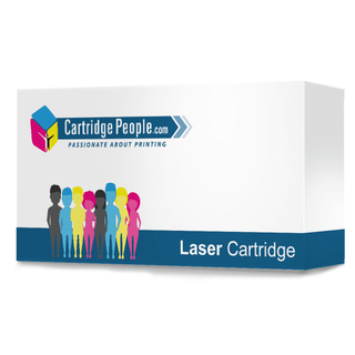 Compatible HP 130A Colour Toner Cartridge 3 Pack (Own Brand)