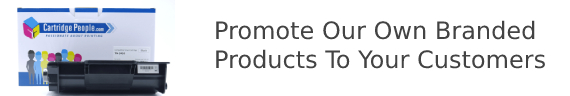 promote-our-own-branded-products