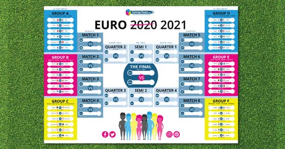 printable-wallchart-Euro-2020