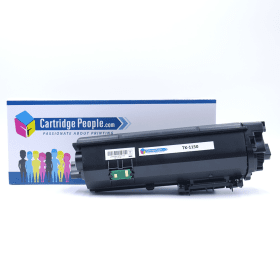 Compatible- Kyocera- TK-1150- Black- Toner- Cartridge (Own Brand)