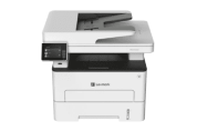 Lexmark- MB2236adwe- A4- Mono- Multifunction- Laser- Printer