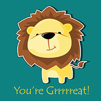 youre-grrreat