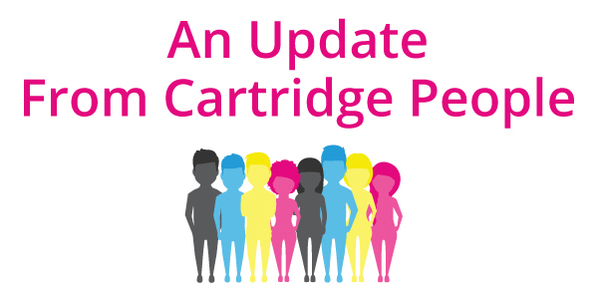 An-update-from-cartridge-people