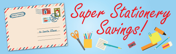 super-stationery-savings