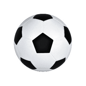 Football- Stress- Ball