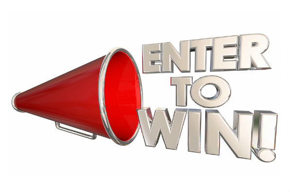 Enter - To - Win