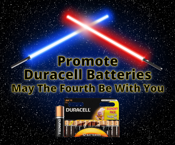 promote-Duracell-batteries