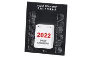 Daily-Tear-Off-2022-Desk-Calendar