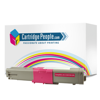 oki-compatible-magenta-toner-cartridge