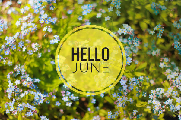 hello-june-banner