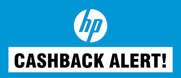 hp-cashback-alert