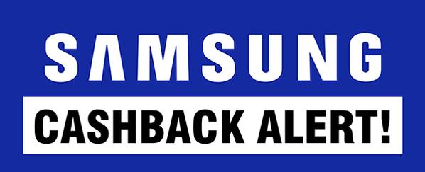 samsung-cashback-alert