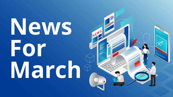 News-For-March
