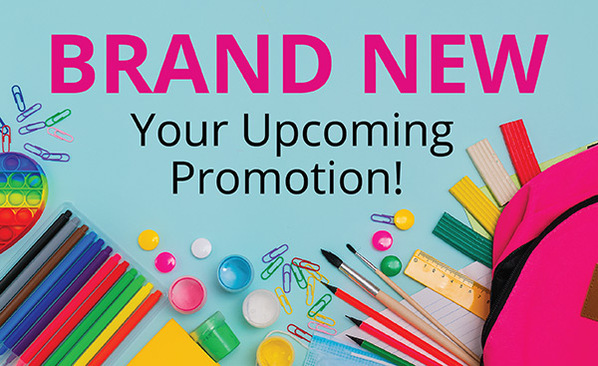 your-upcoming-promotion