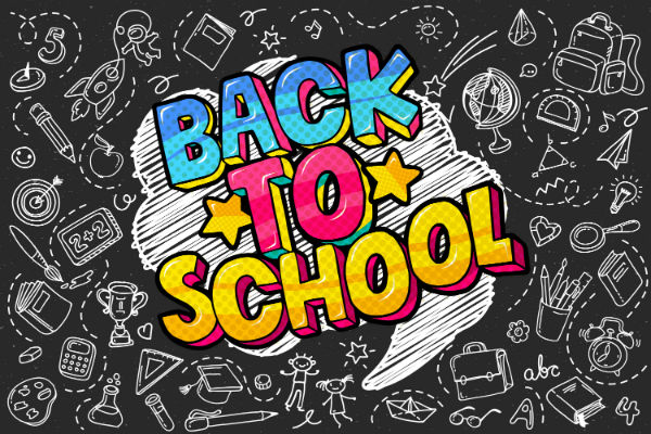 back-to-school-stationery-deals
