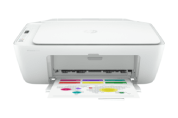 HP- DeskJet- 2724- A4- Wireless- Colour- Multifunction- Inkjet- Printer