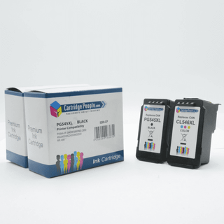 compatible canon premium own brand ink cartridges