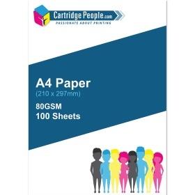 cartridge-people-copy-paper