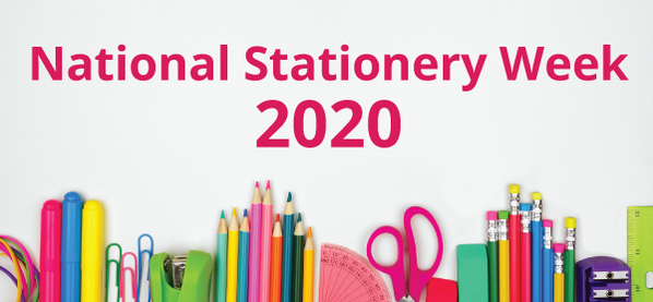 national-stationery-week