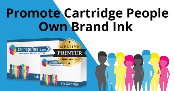 promote-cartridge-people-own-brand-ink