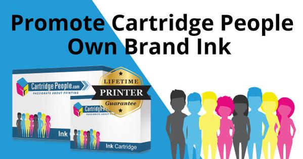 promote-cartridge-people-own-brand-ink