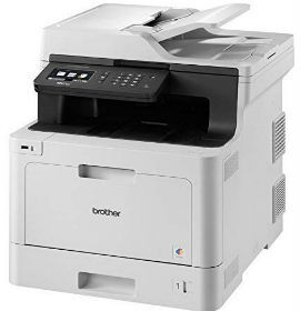 "Our- ""Top Pick""- Colour- Printer"