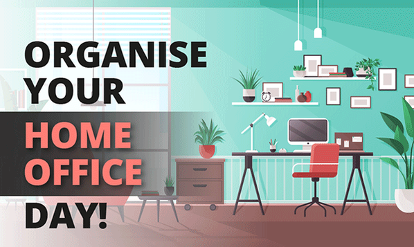 organise-your-home-office-day