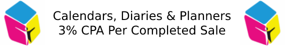 calendars-diaries-and-planners