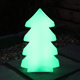 christmas-tree-light
