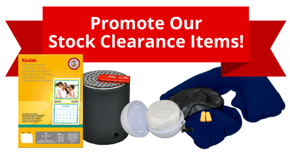 stock-clearance-items