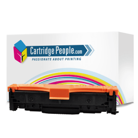 Compatible- HP- 312A- Black- Toner Cartridge (Own Brand)