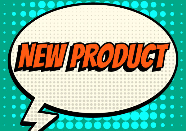 new-printer-products