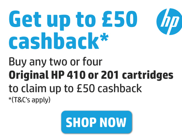 hp-cashback