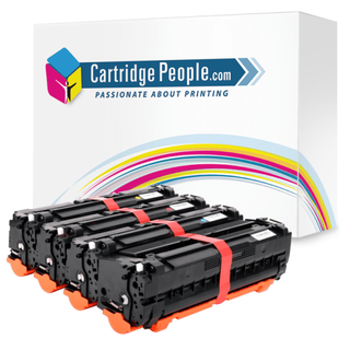cp-compatible-samsung-multipack-ink-cartridges
