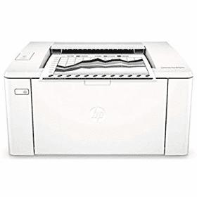 HP- LaserJet- Pro- M102w- A4- Mono- Laser- Printer