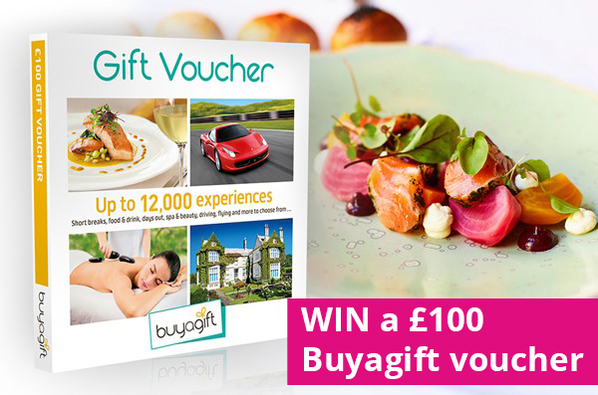 win-a-£100-buyagift-voucher
