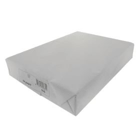 Whitebox- A4- White- Paper- 75gsm- 500- sheets