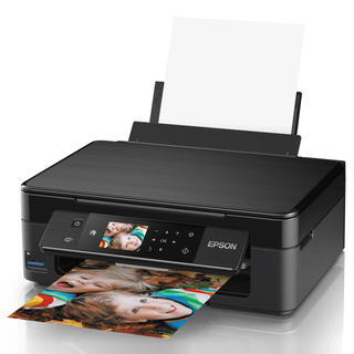 epson-expression-home-xp-442-wireless-inkjet-printer
