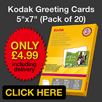 kodak-greetings-cards