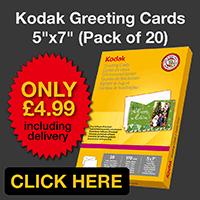 kodak-greetings-cards