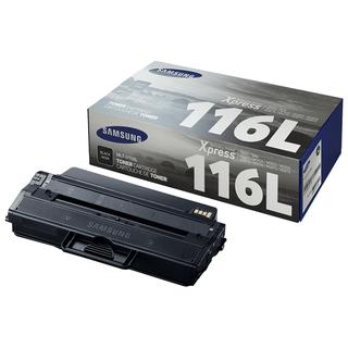Samsung-MLT-D116L-High-Capacity-Original-Black-Toner-Cartridge