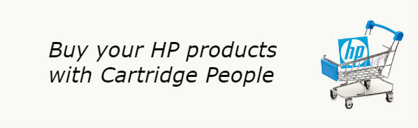 buy-your-HP-products-with-Cartridge-People